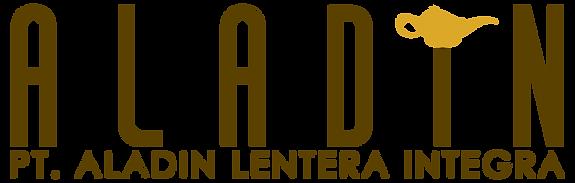 LOGO ALADIN FIX (1).png