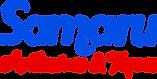 logo samaru.png