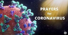 aeba7c65-prayer-for-coronavirus_edited.j
