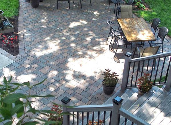 backyard_from_above.jpg