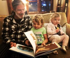 10 Gifts All Kids Need to Flourish