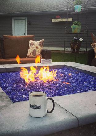 fire_coffee.jpg