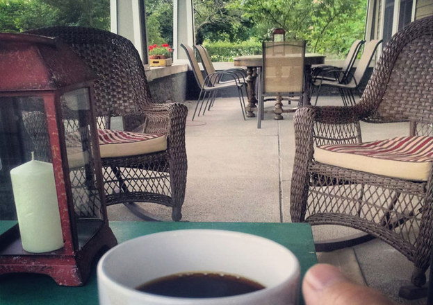 front_porch_coffee.jpg