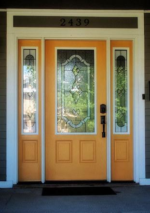 front_door.jpg