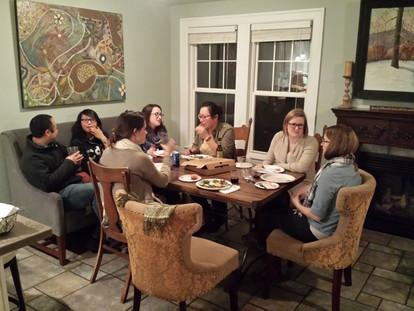 group_breakfast_table.jpg