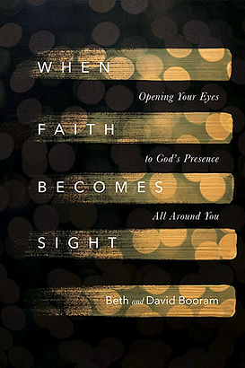when faith becomes sight.jpeg