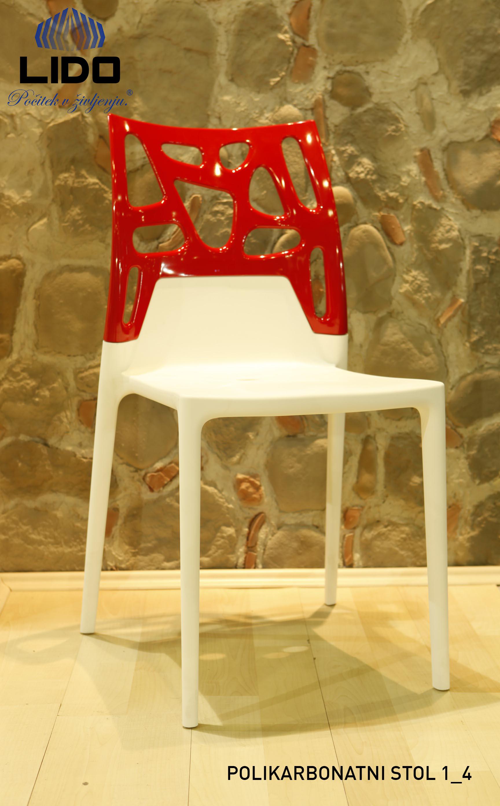 Lido_Polikarbonatni stol 1_4