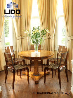 Lido_Polikarbonatni stoli 4_2
