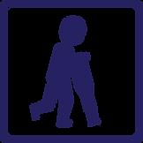 Program pomočnikov gibalno oviranim osebam