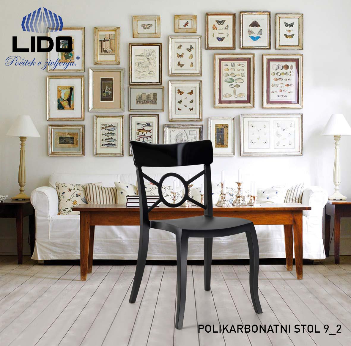 Lido_Polikarbonatni stol 9_2