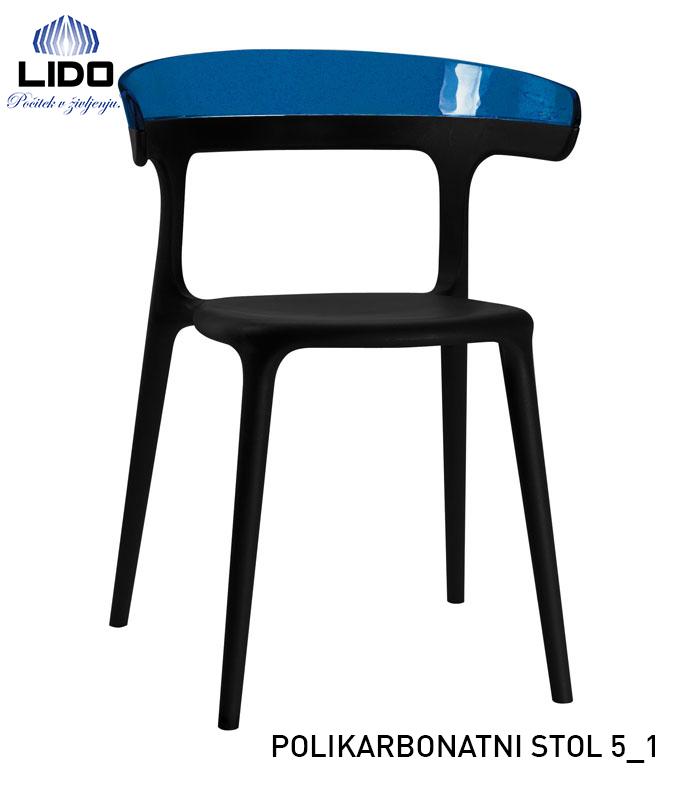 Lido_Polikarbonatni stol 5_1