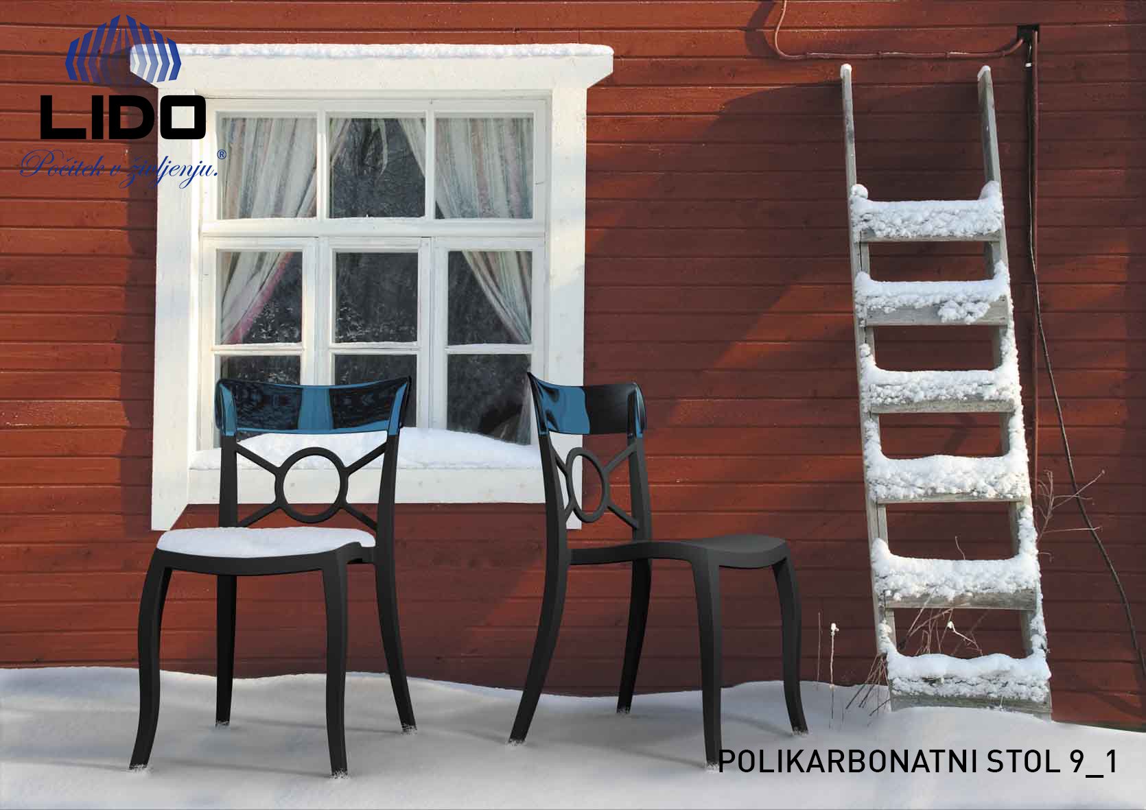 Lido_Polikarbonatni stol 9_1