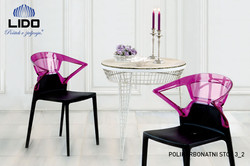 Lido_Polikarbonatni stoli 3_2
