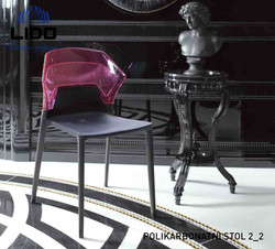 Lido_Polikarbonatni stoli 2_2
