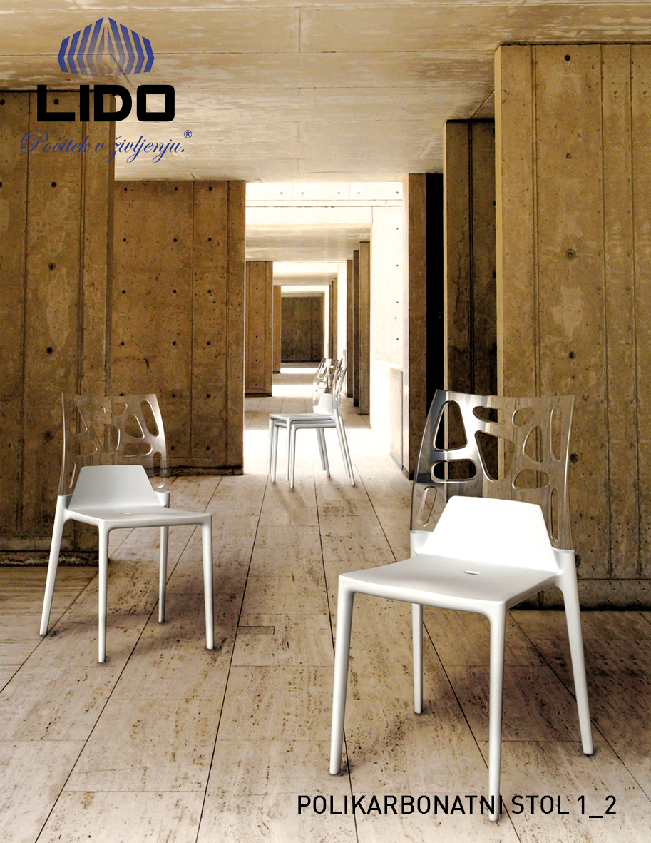 Lido_Polikarbonatni stol 1_2