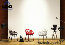 Lido_Polikarbonatni stoli 8_1