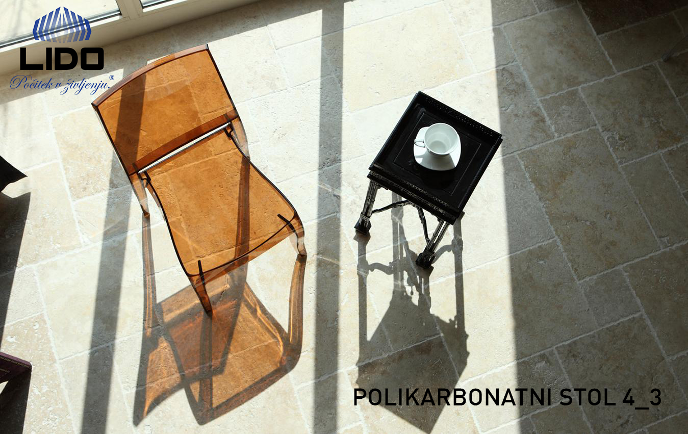 Lido_Polikarbonatni stoli 4_3