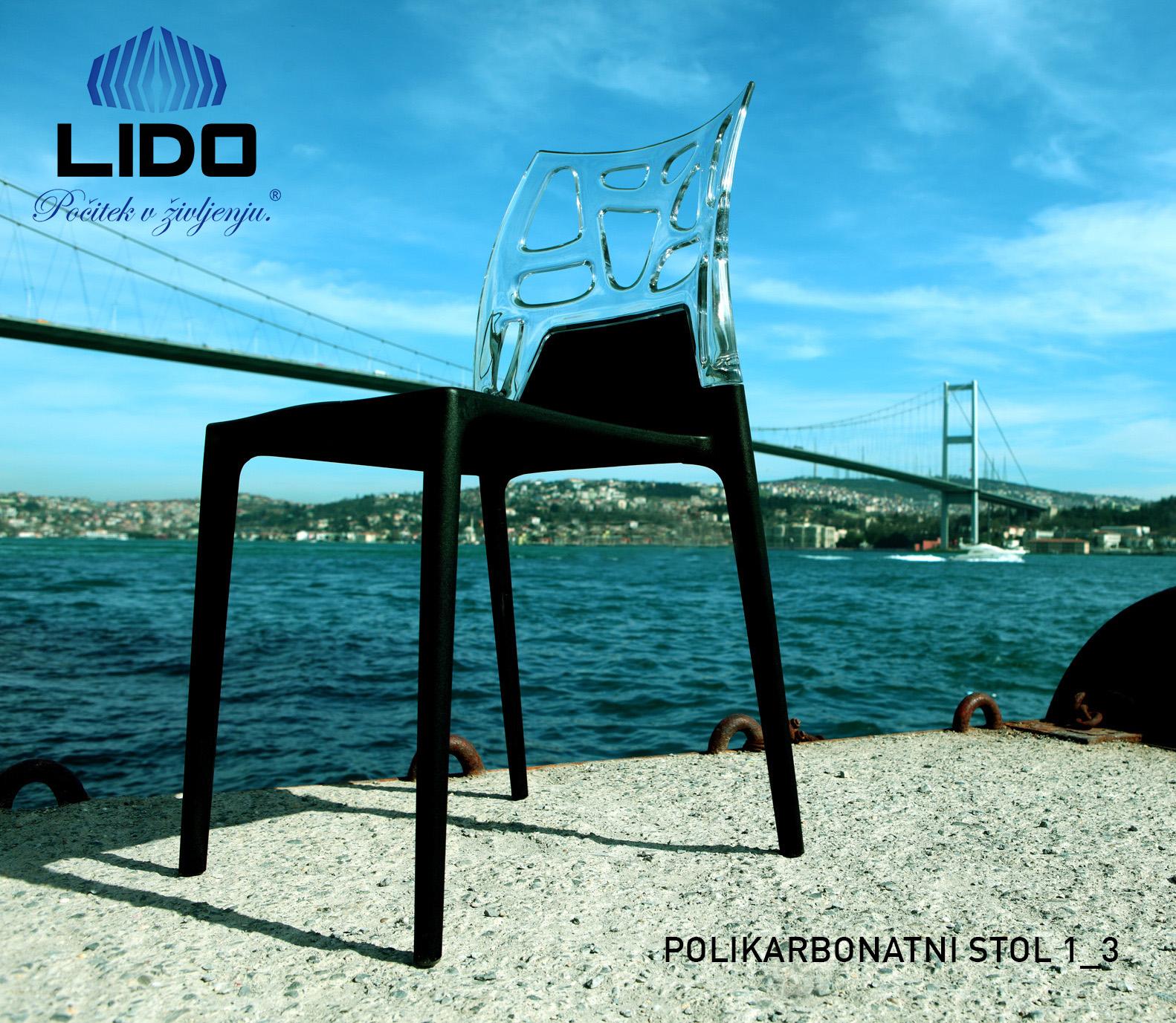 Lido_Polikarbonatni stol 1_3