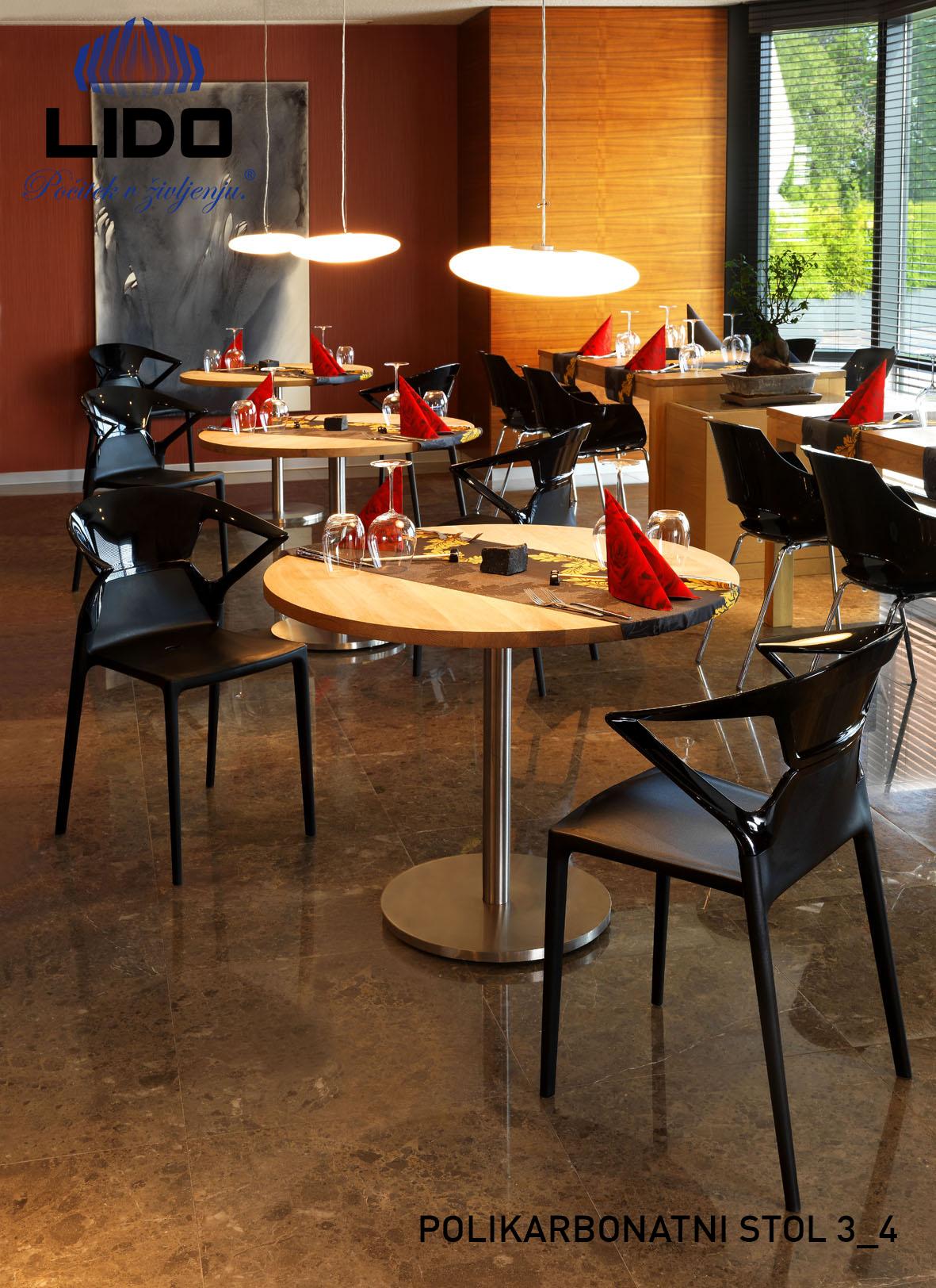 Lido_Polikarbonatni stoli 3_4