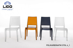 Lido_Polikarbonatni stoli 4_1
