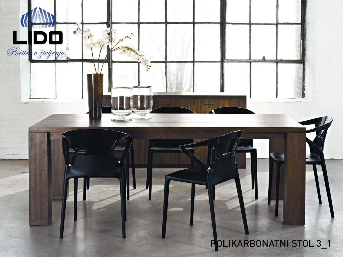 Lido_Polikarbonatni stoli 3_1