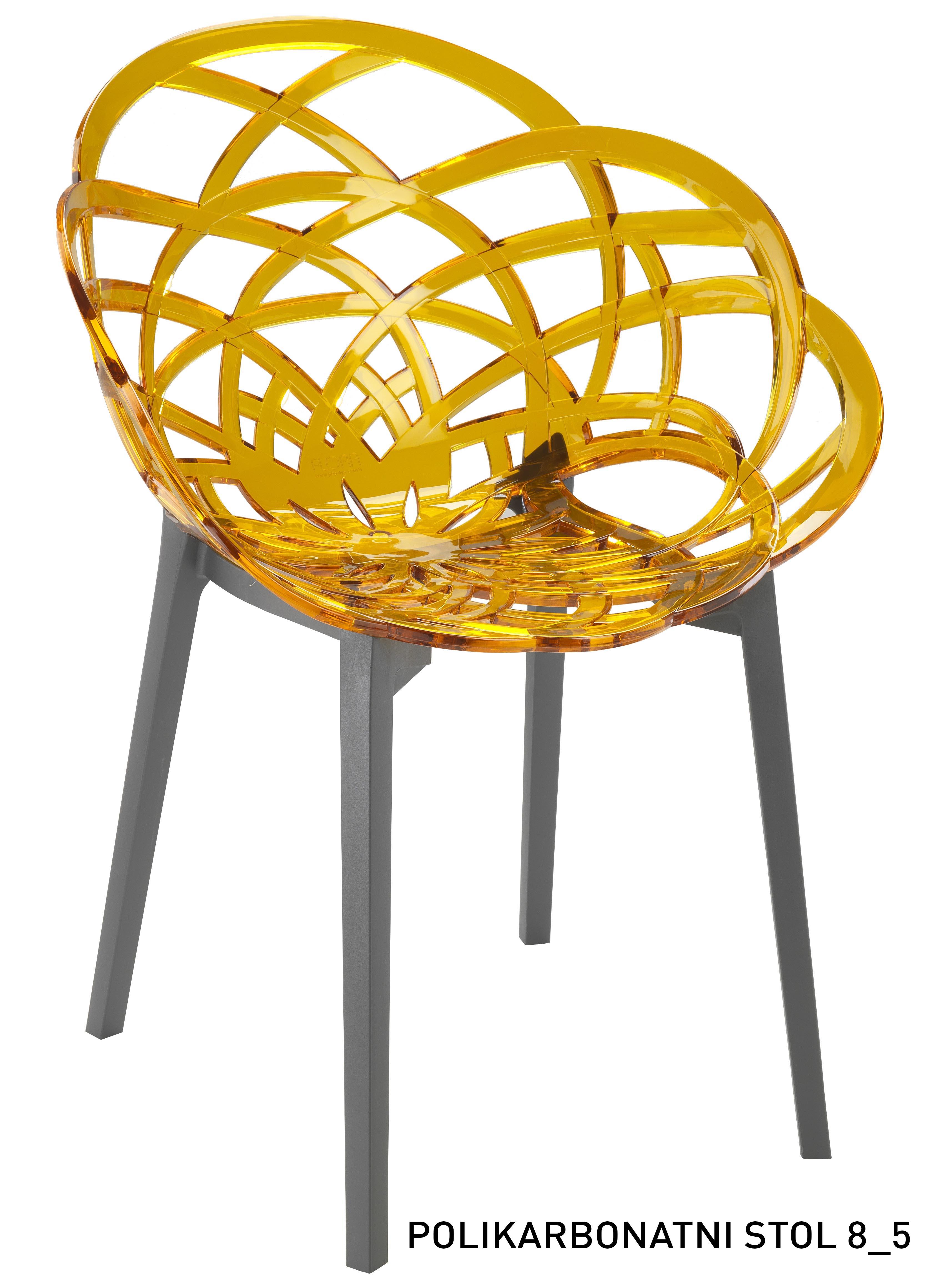 Lido_Polikarbonatni stoli 8_5