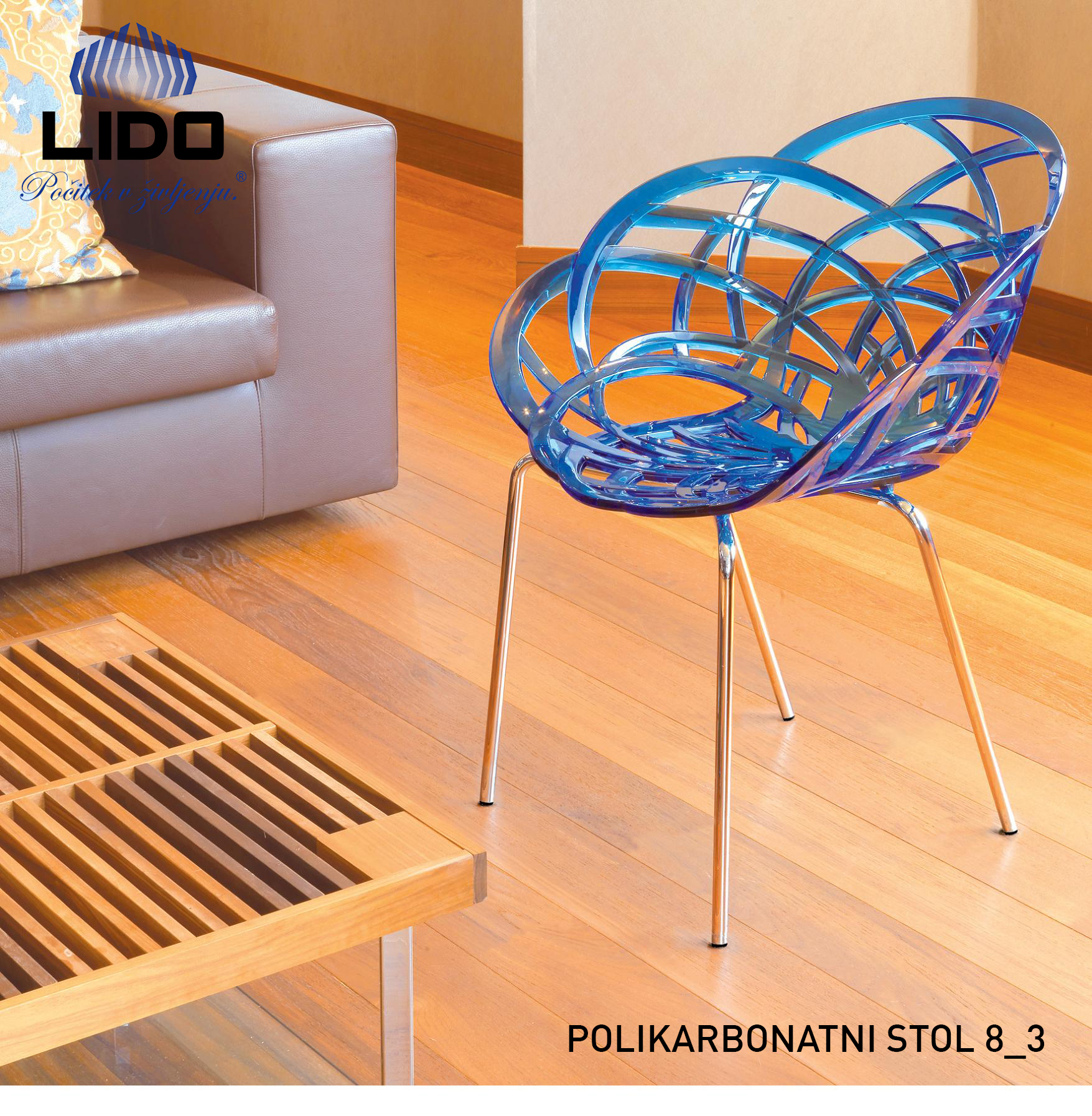 Lido_Polikarbonatni stoli 8_3