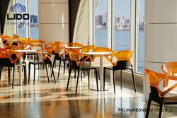 Lido_Polikarbonatni stoli 3_3