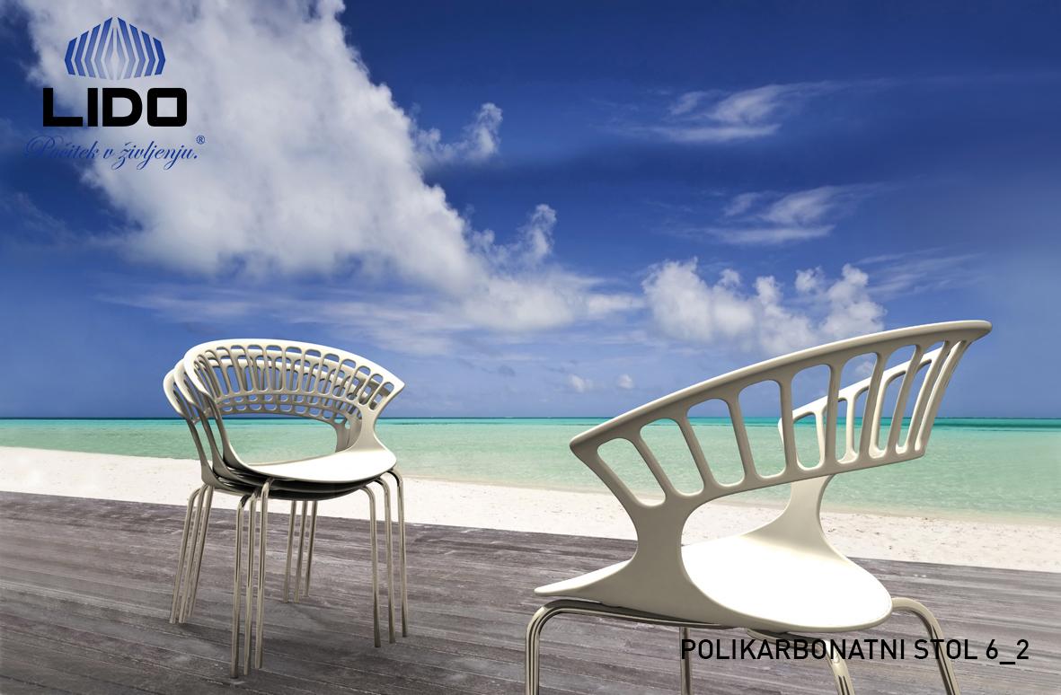 Lido_Polikarbonatni stoli 6_2