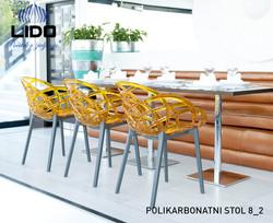 Lido_Polikarbonatni stoli 8_2