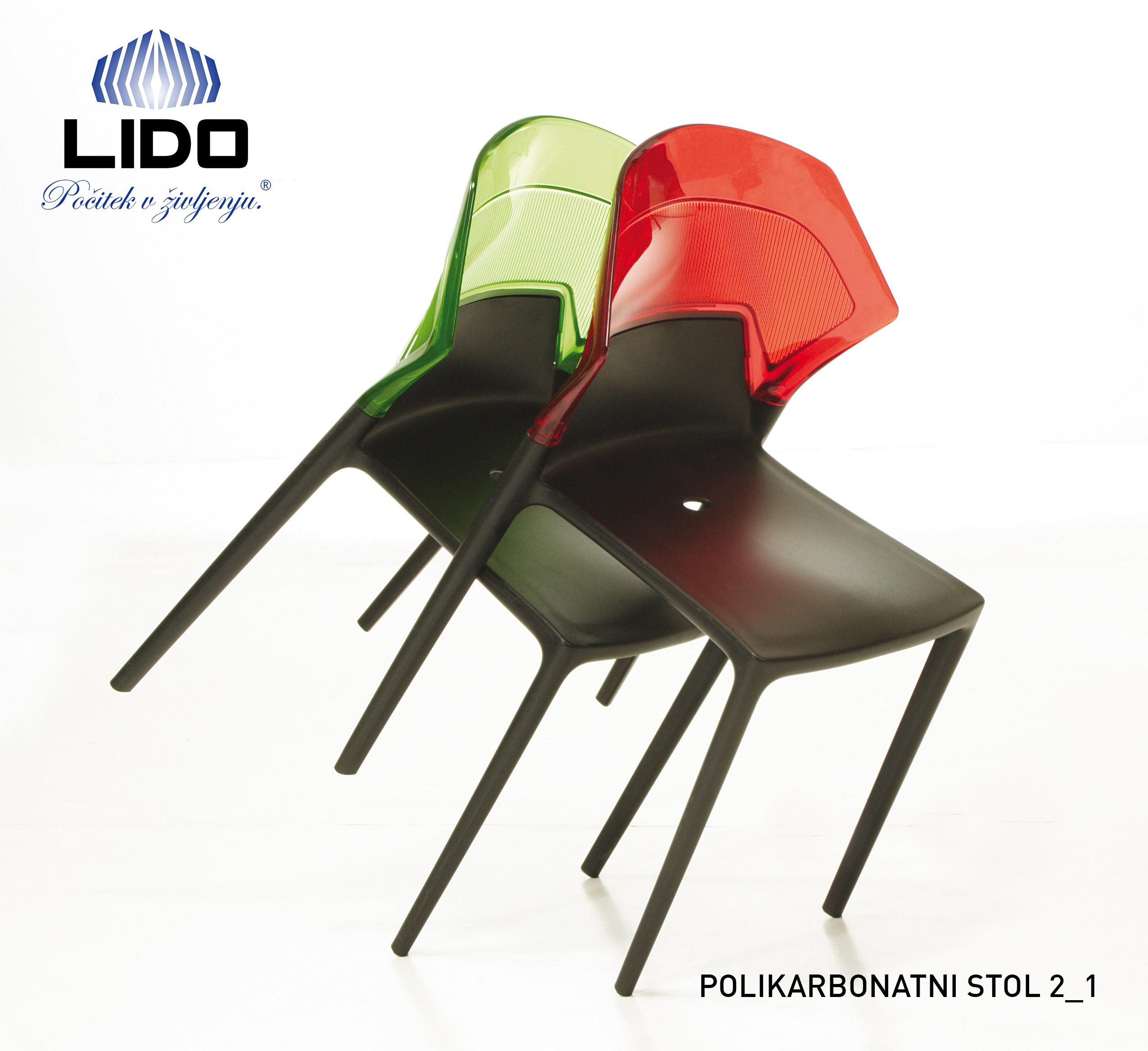 Lido_Polikarbonatni stoli 2_1