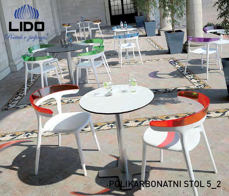 Lido_Polikarbonatni stol 5_2