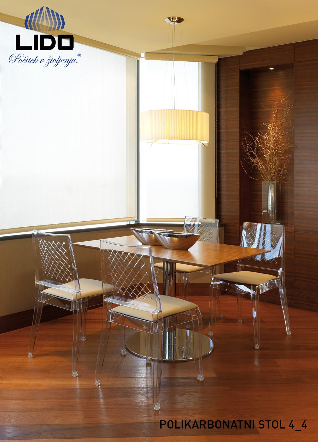 Lido_Polikarbonatni stoli 4_4