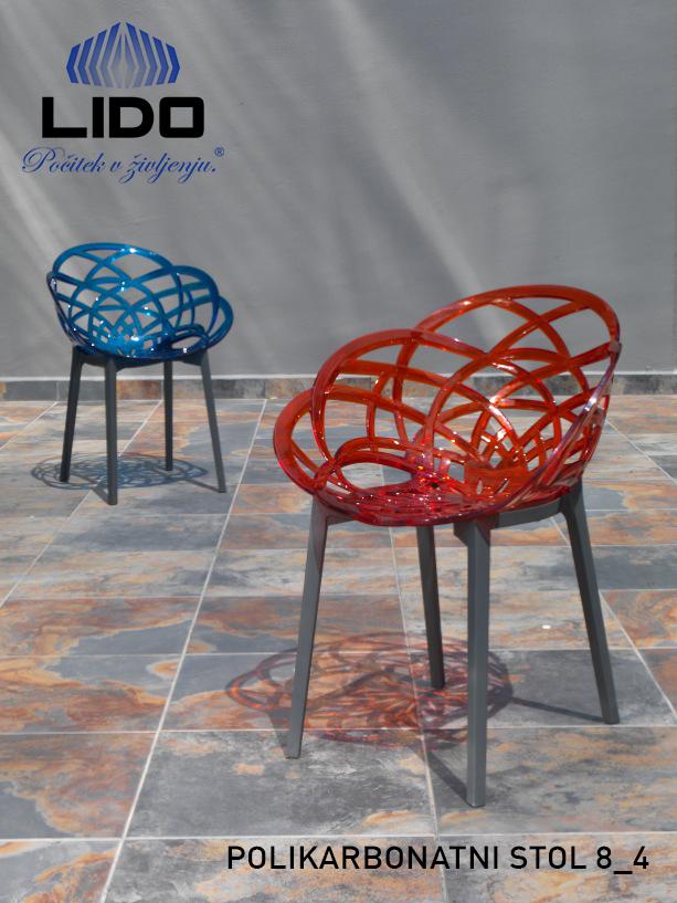 Lido_Polikarbonatni stoli 8_4