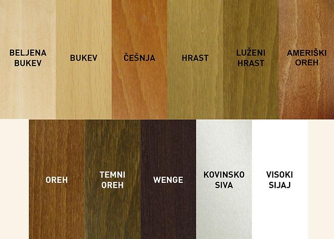 Vzorci lesa3.jpg