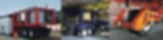 Simulador de Vehículos Pesados (Heavy Vehicle Simulator) | Dynatest