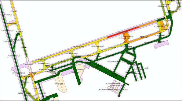 Sistemas de Gestión de Pavimentos (Pavement Management System) | Dynatest