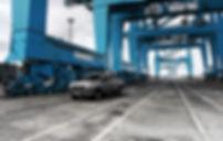 Consultoría en Analisis de Pavimentos