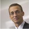 Lars Ytting - CFO
