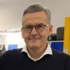 Claus Schleiter_Web.png