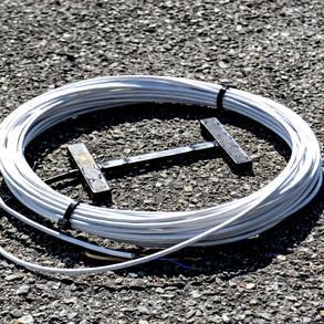 Transductores de Tensión del Pavimento (PAST)