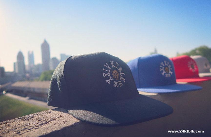 Hat Promo2.jpg
