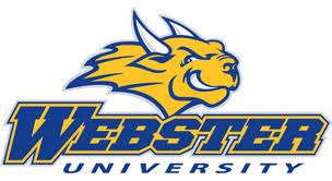 Webster University Baseball #1 in Nation for Division III Baseball!