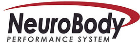 Neurobody Performance System - Personalized Small Group Training