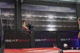 BEATBALL CHELSEA HEIGHTS028.jpg