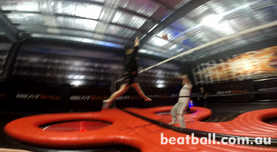 BEATBALL CAGE CAM 082.png