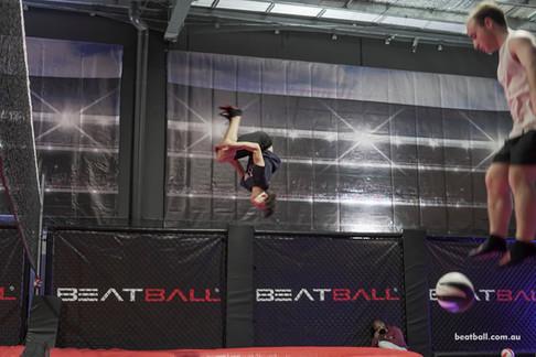 BEATBALL CHELSEA HEIGHTS026.jpg