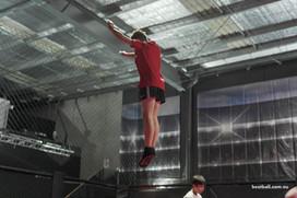 BEATBALL CHELSEA HEIGHTS023.jpg
