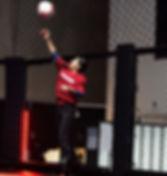 Beatball impoves Hand and Eye co-ordination.
