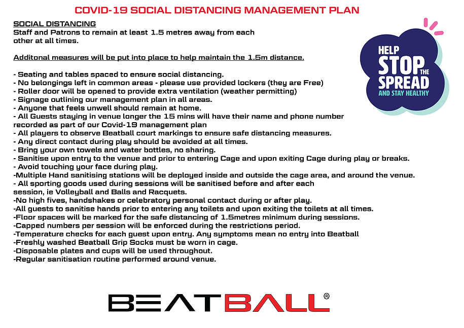 COVID-19 MANAGEMENT PLAN-01.png